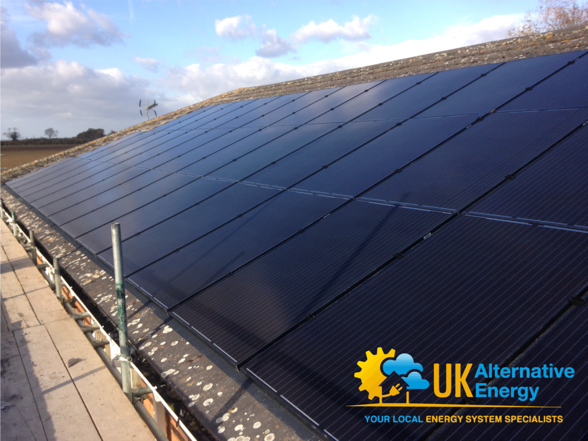 UKAE-solar-power-lincoln