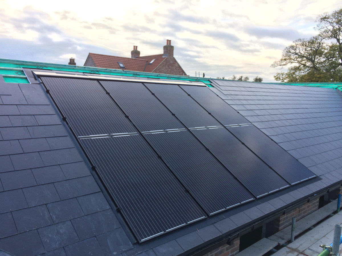 Solar-panels- faldingworth- 8