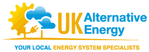 UK_Alter_Energy_300