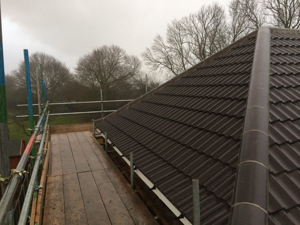bluedot-roofing-re-roof-marton- - 1