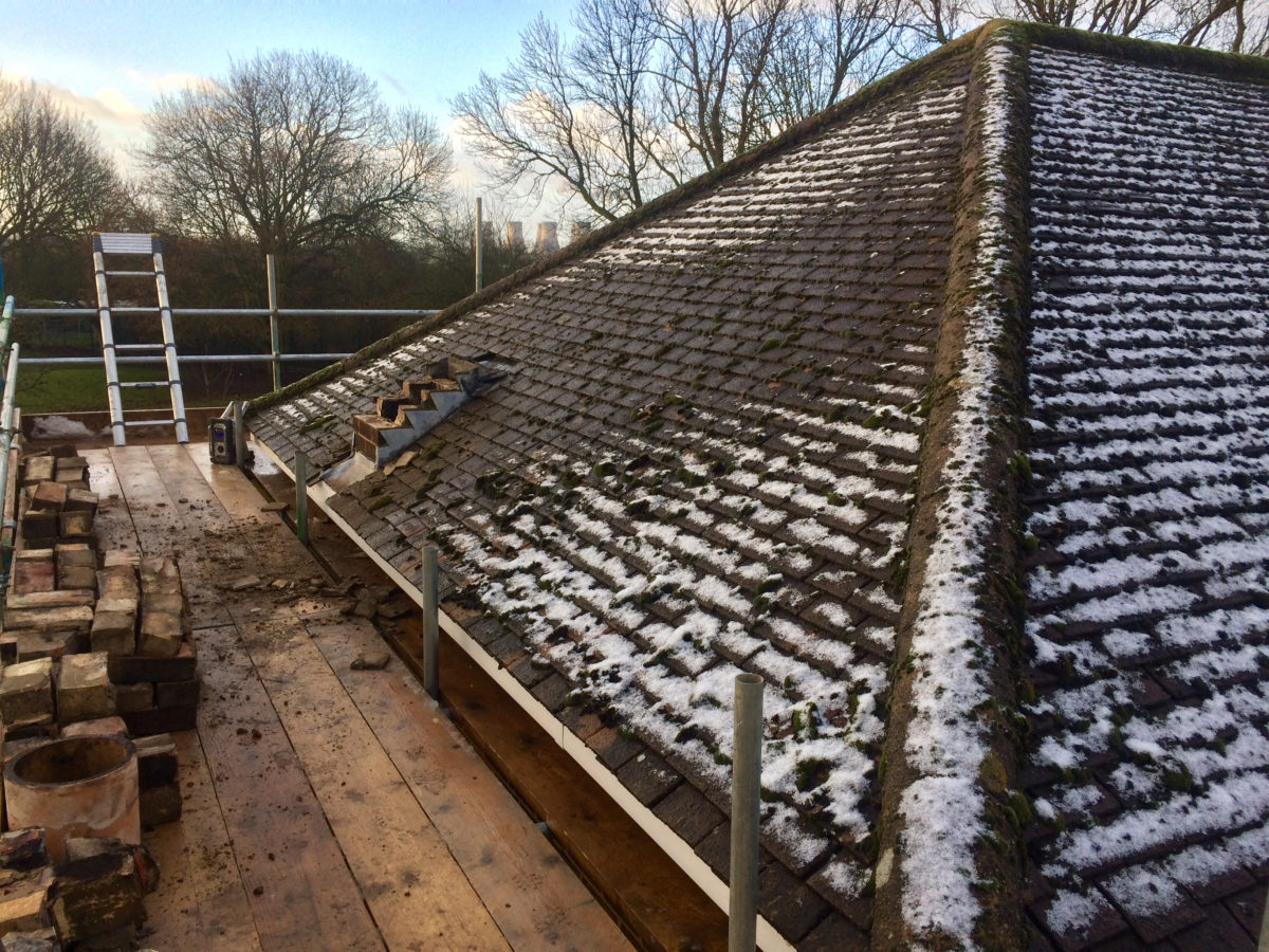 bluedot-roofing-re-roof-marton- - 4
