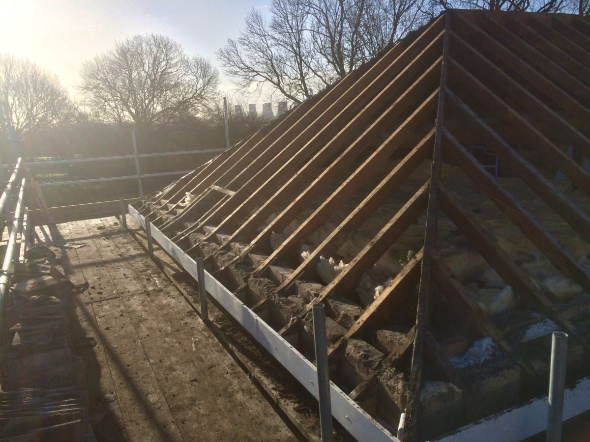 bluedot-roofing-re-roof-marton- - 6