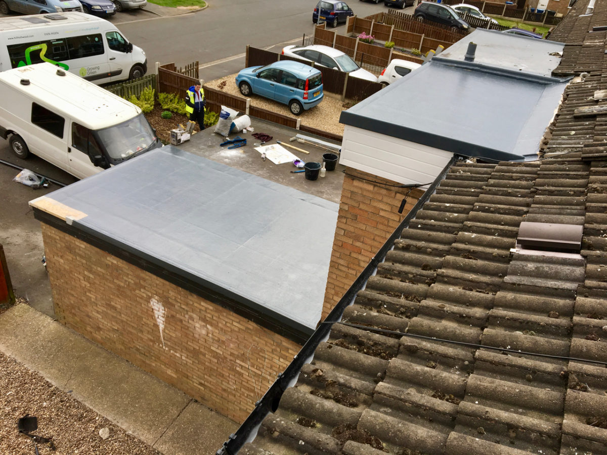 grp-flat-roofing - 1