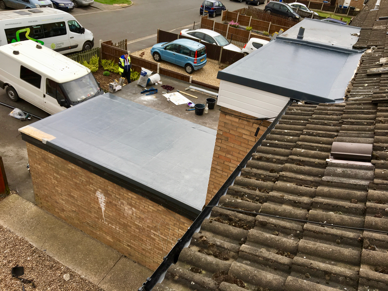 https://www.bluedotroofing.uk/wp-content/uploads/2018/01/grp-flat-roofing-1-1.jpg