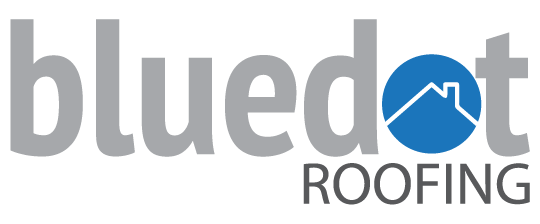 Bluedot Roofing Lincoln