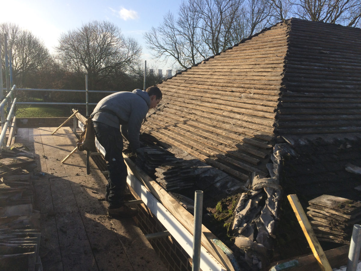 re-roofing-1