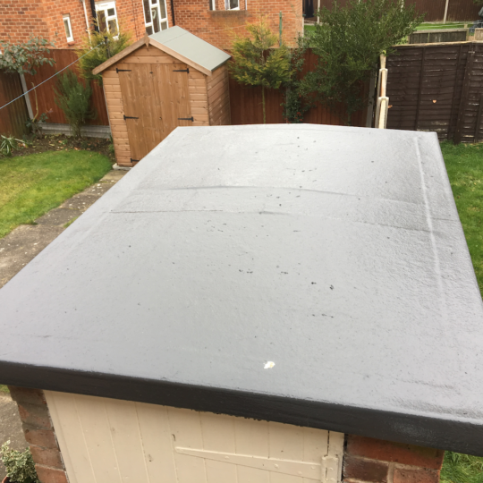 https://www.bluedotroofing.uk/wp-content/uploads/2018/02/GRP0Flat-Roof-Replacement-Birchwood-Lincoln-1-540x540.png