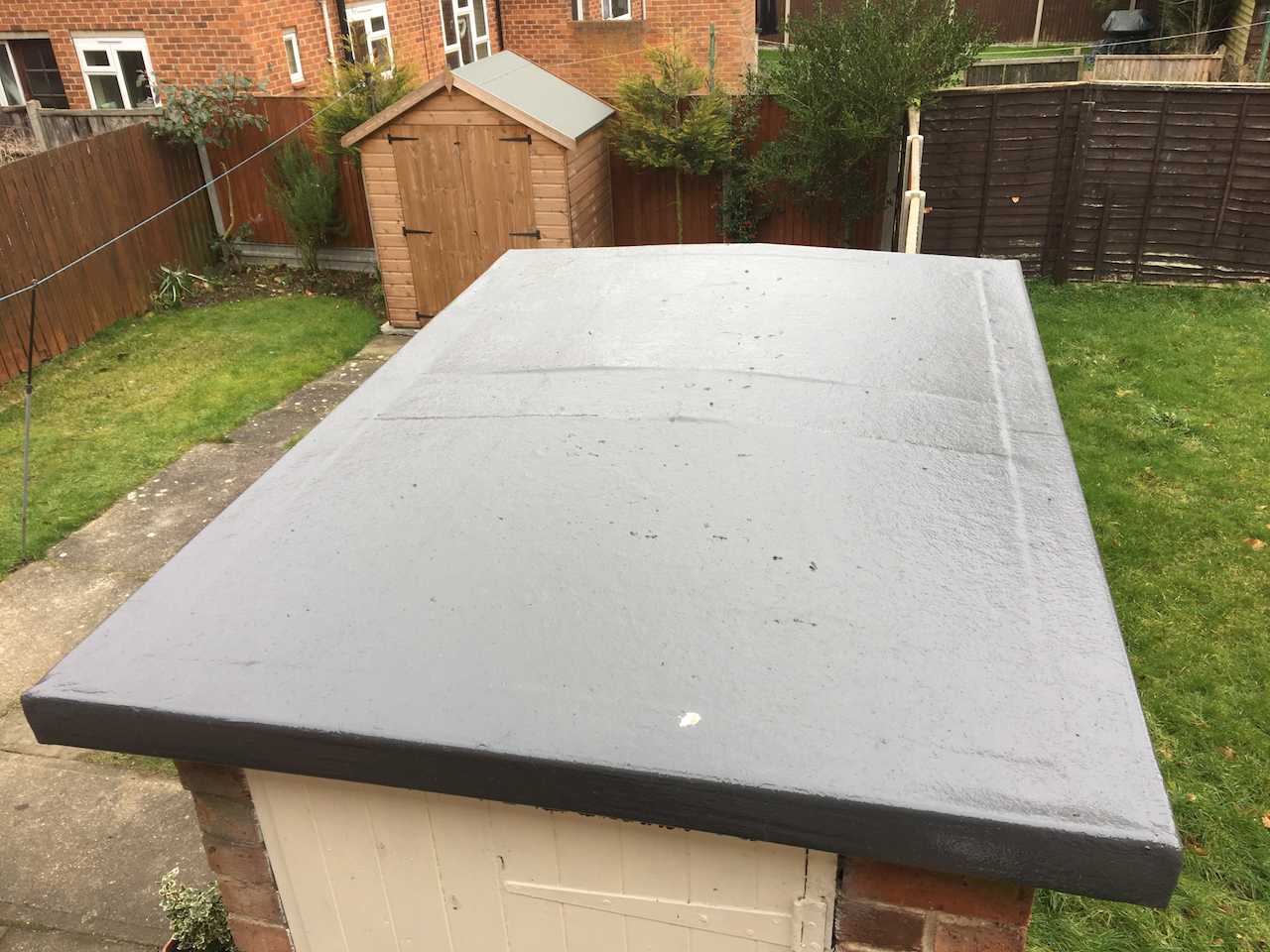 https://www.bluedotroofing.uk/wp-content/uploads/2018/02/GRP0Flat-Roof-Replacement-Birchwood-Lincoln-1.png