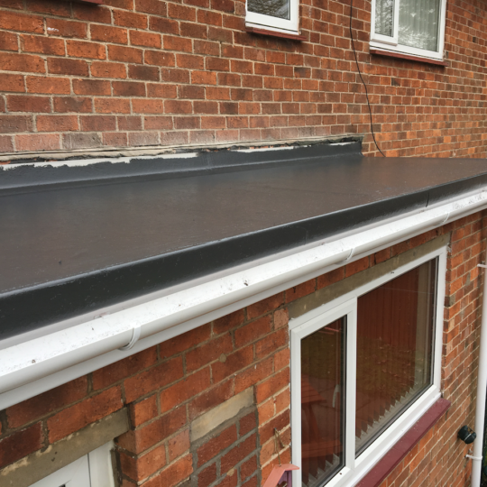 https://www.bluedotroofing.uk/wp-content/uploads/2018/02/GRP0Flat-Roof-Replacement-Birchwood-Lincoln-2-540x540.png