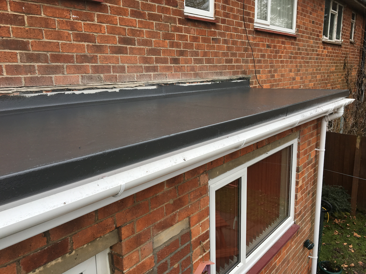 https://www.bluedotroofing.uk/wp-content/uploads/2018/02/GRP0Flat-Roof-Replacement-Birchwood-Lincoln-2.png