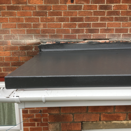 https://www.bluedotroofing.uk/wp-content/uploads/2018/02/GRP0Flat-Roof-Replacement-Birchwood-Lincoln-3-540x540.png