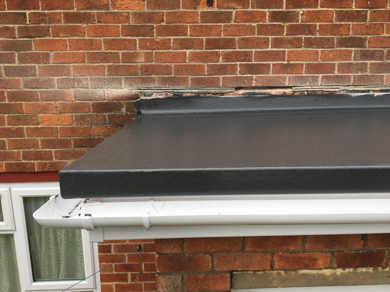 https://www.bluedotroofing.uk/wp-content/uploads/2018/02/GRP0Flat-Roof-Replacement-Birchwood-Lincoln-3.png