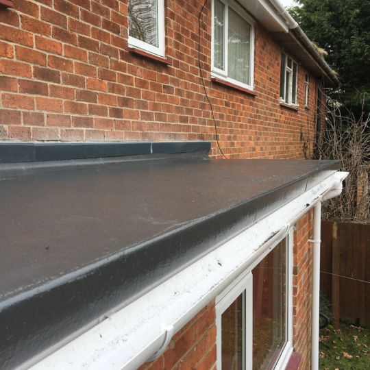 https://www.bluedotroofing.uk/wp-content/uploads/2018/02/GRP0Flat-Roof-Replacement-Birchwood-Lincoln-5-540x540.png