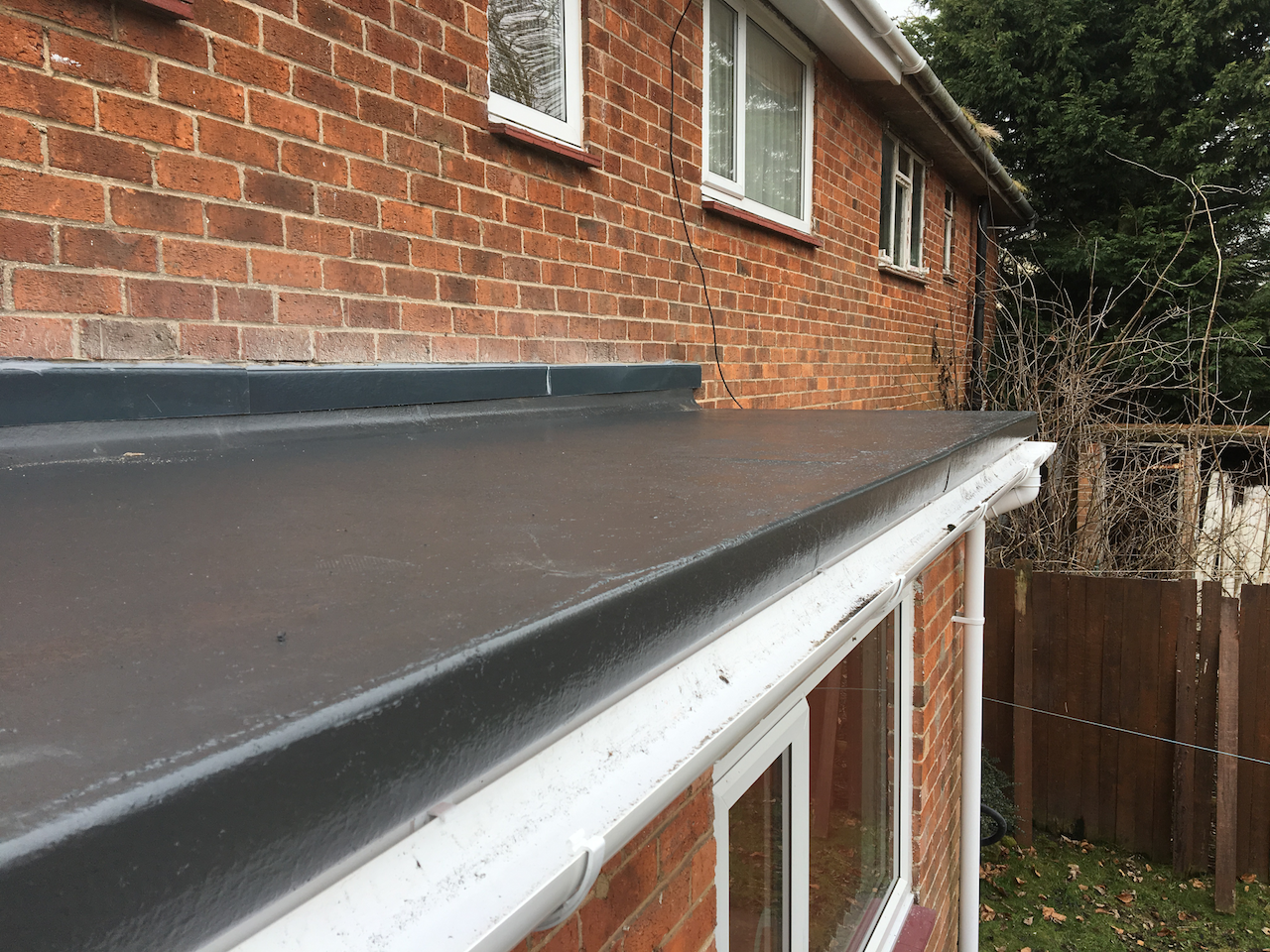 https://www.bluedotroofing.uk/wp-content/uploads/2018/02/GRP0Flat-Roof-Replacement-Birchwood-Lincoln-5.png
