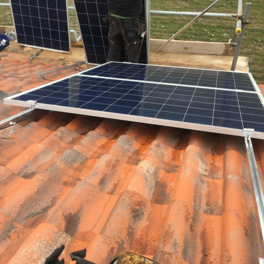https://www.bluedotroofing.uk/wp-content/uploads/2018/02/Solar-PV-Installtion-South-Clifton-Lincs-2-540x540.png