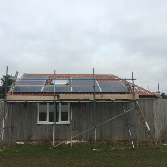 https://www.bluedotroofing.uk/wp-content/uploads/2018/02/Solar-PV-Installtion-South-Clifton-Lincs-3-540x540.png