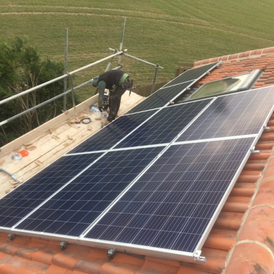 https://www.bluedotroofing.uk/wp-content/uploads/2018/02/Solar-PV-Installtion-South-Clifton-Lincs-6-540x540.png