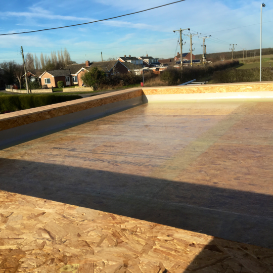 https://www.bluedotroofing.uk/wp-content/uploads/2018/02/grp-flat-roof-marton-lincolnshire-1-540x540.png