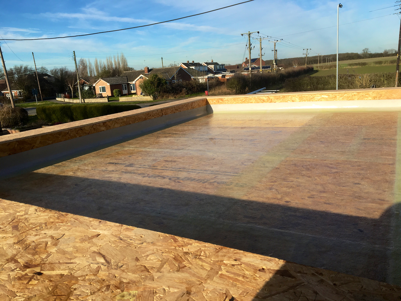 https://www.bluedotroofing.uk/wp-content/uploads/2018/02/grp-flat-roof-marton-lincolnshire-1.png