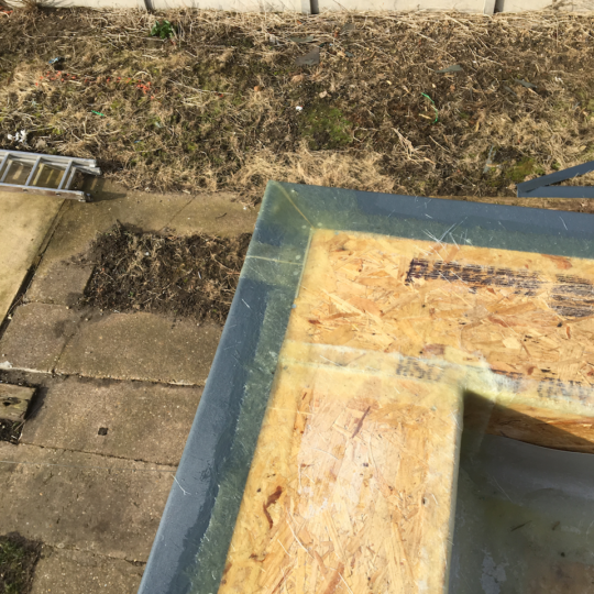 https://www.bluedotroofing.uk/wp-content/uploads/2018/02/grp-flat-roof-marton-lincolnshire-12-540x540.png