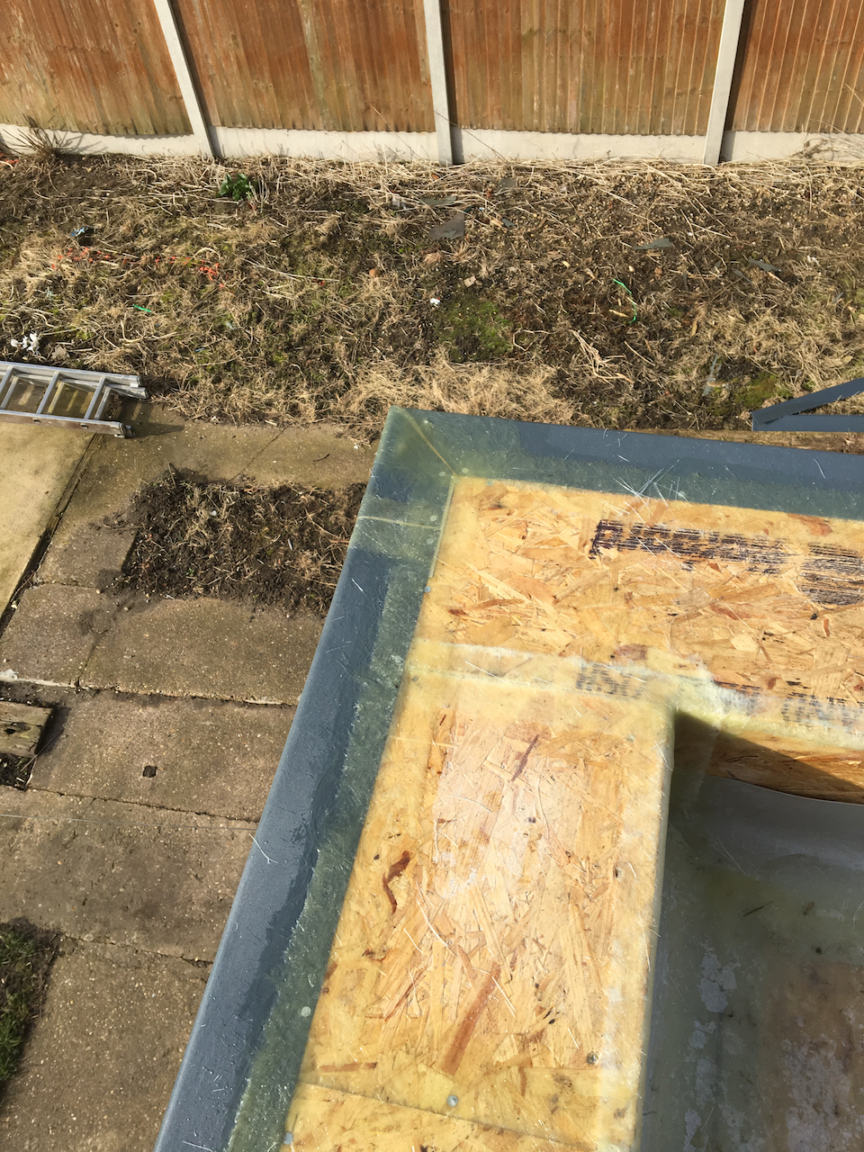 https://www.bluedotroofing.uk/wp-content/uploads/2018/02/grp-flat-roof-marton-lincolnshire-12.png