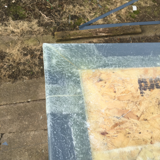https://www.bluedotroofing.uk/wp-content/uploads/2018/02/grp-flat-roof-marton-lincolnshire-14-540x540.png
