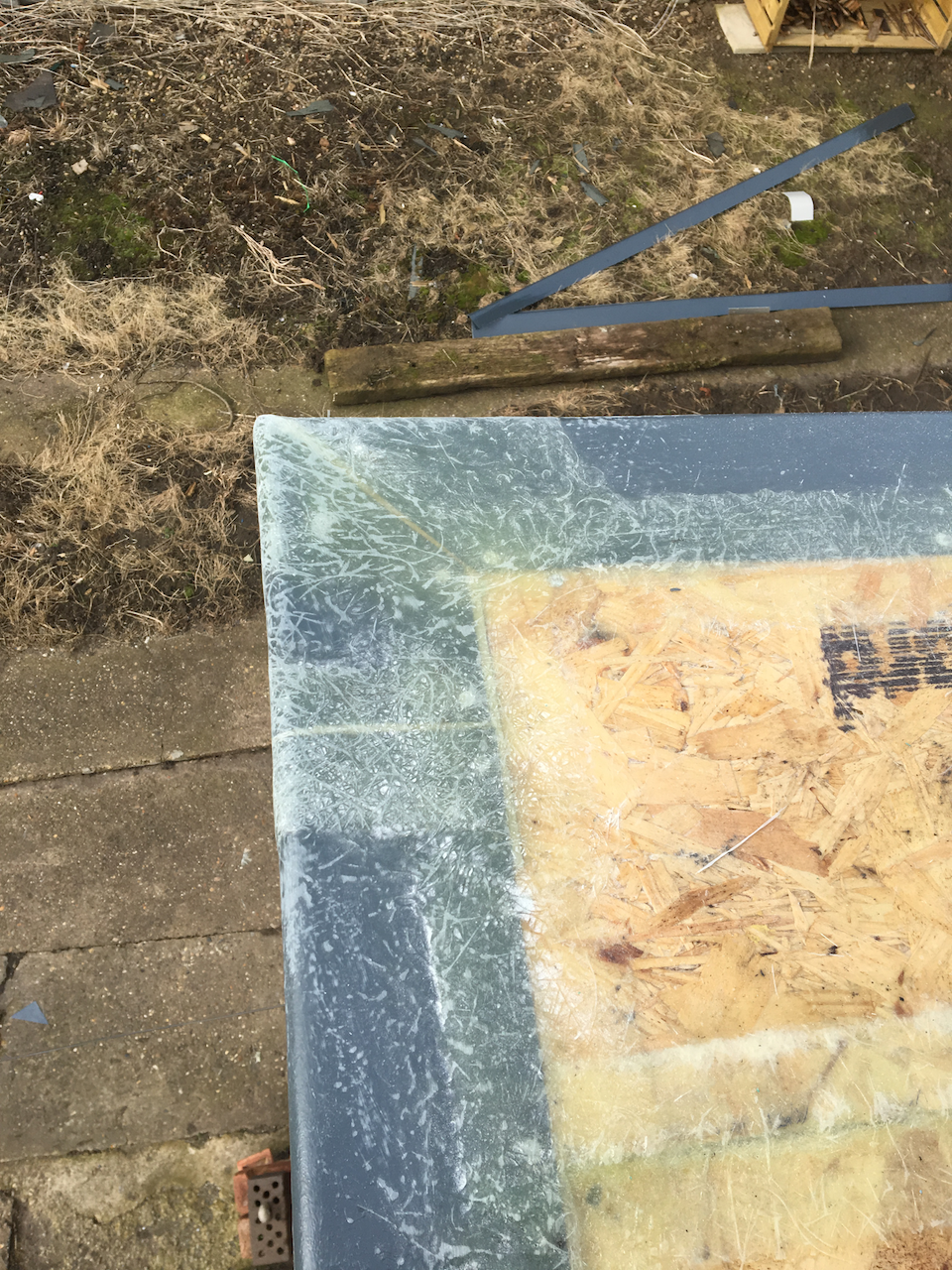 https://www.bluedotroofing.uk/wp-content/uploads/2018/02/grp-flat-roof-marton-lincolnshire-14.png