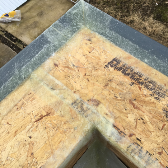 https://www.bluedotroofing.uk/wp-content/uploads/2018/02/grp-flat-roof-marton-lincolnshire-15-540x540.png