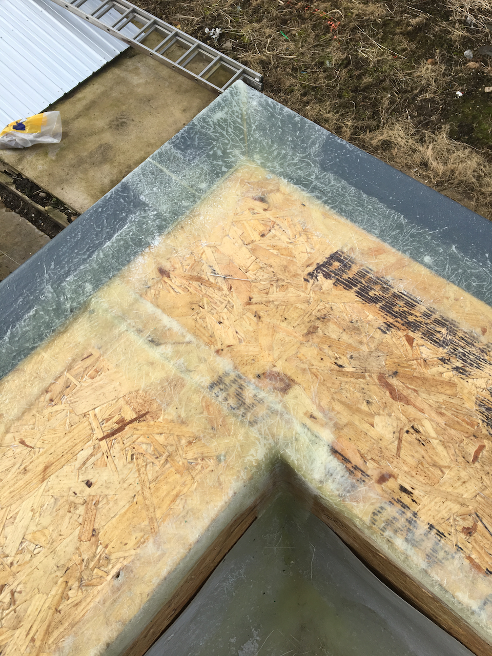https://www.bluedotroofing.uk/wp-content/uploads/2018/02/grp-flat-roof-marton-lincolnshire-15.png