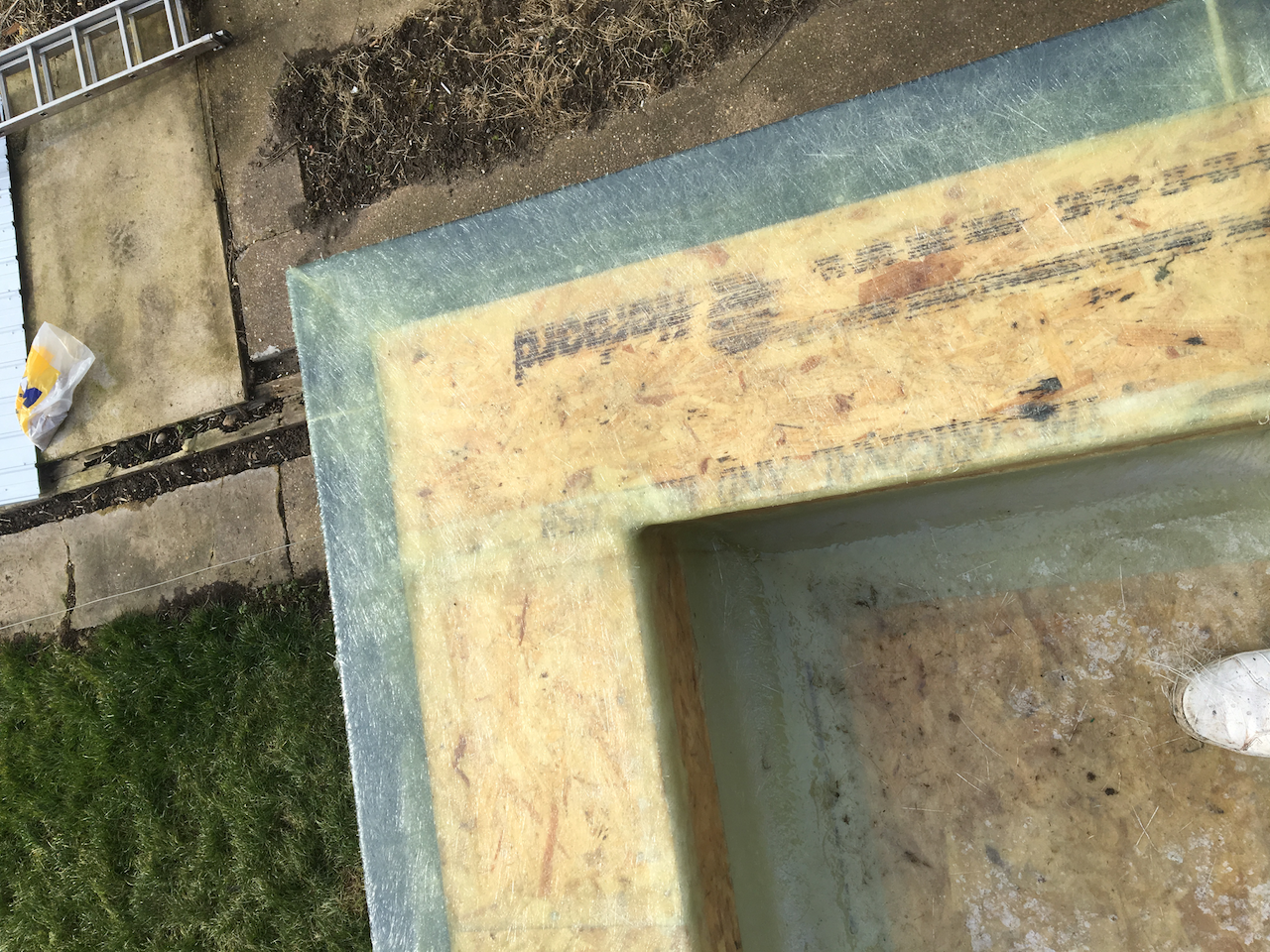 https://www.bluedotroofing.uk/wp-content/uploads/2018/02/grp-flat-roof-marton-lincolnshire-16-e1519820695260.png
