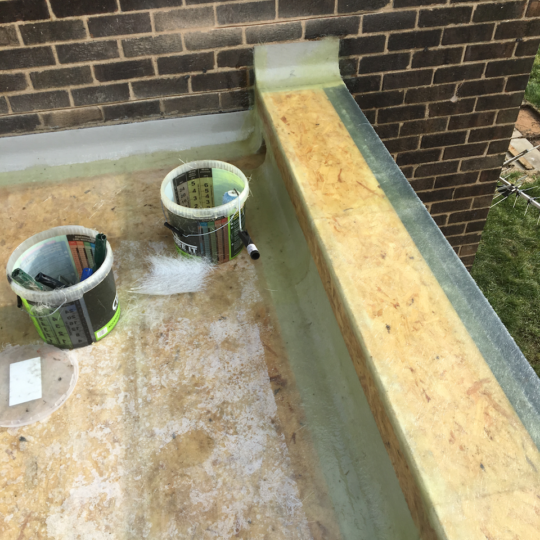 https://www.bluedotroofing.uk/wp-content/uploads/2018/02/grp-flat-roof-marton-lincolnshire-17-540x540.png