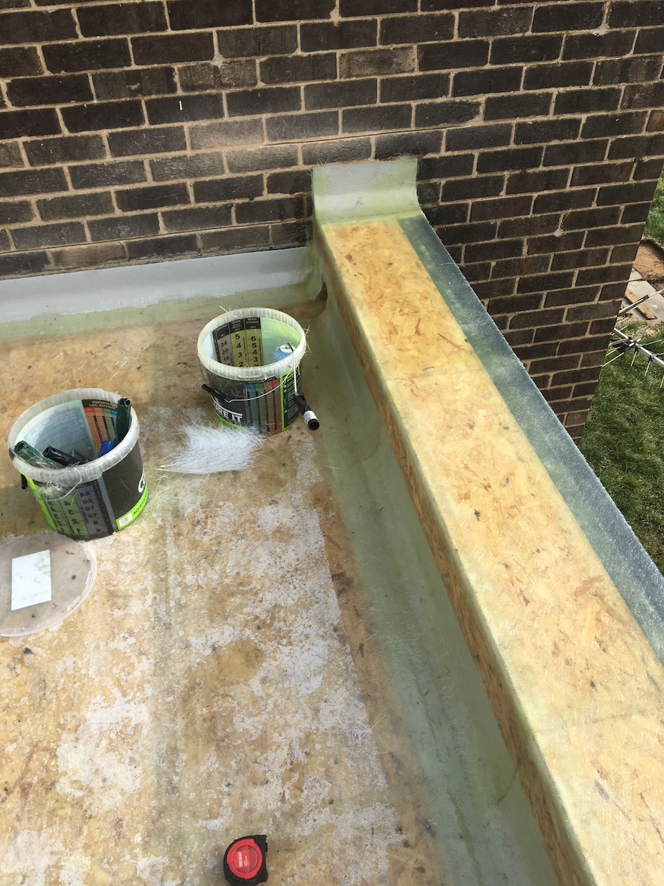 https://www.bluedotroofing.uk/wp-content/uploads/2018/02/grp-flat-roof-marton-lincolnshire-17.png