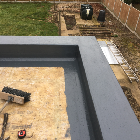 https://www.bluedotroofing.uk/wp-content/uploads/2018/02/grp-flat-roof-marton-lincolnshire-18-540x540.png