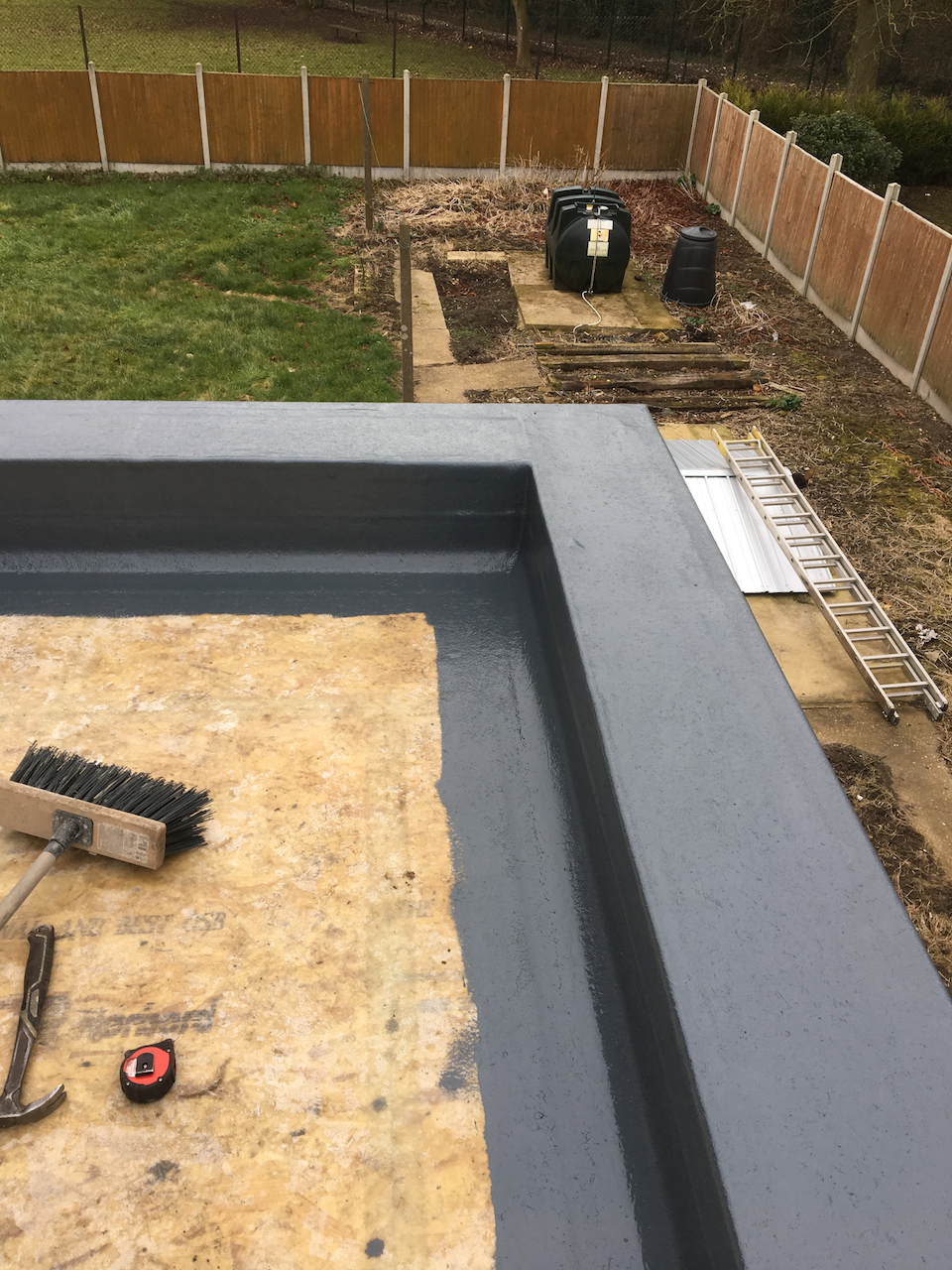 grp-flat-roof-marton-lincolnshire - 18