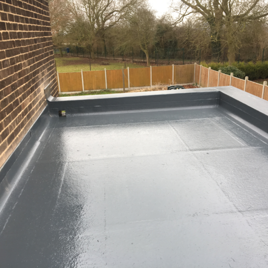 https://www.bluedotroofing.uk/wp-content/uploads/2018/02/grp-flat-roof-marton-lincolnshire-19-540x540.png