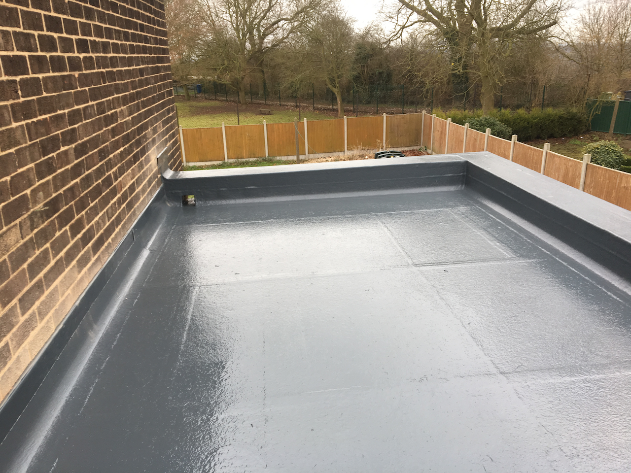 https://www.bluedotroofing.uk/wp-content/uploads/2018/02/grp-flat-roof-marton-lincolnshire-19.png