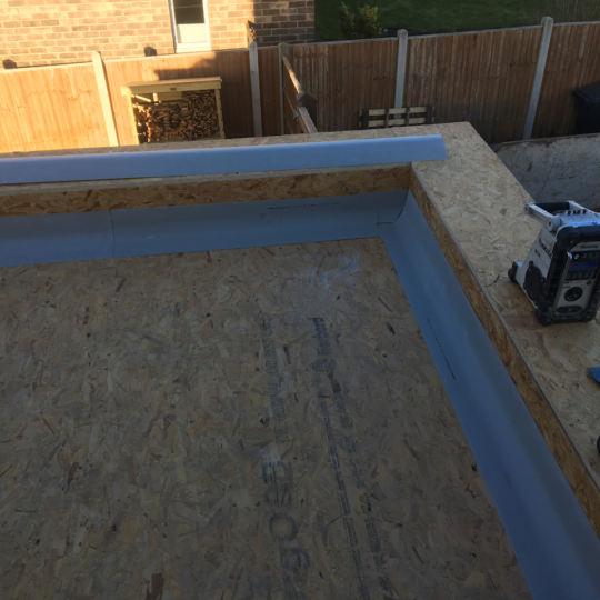 https://www.bluedotroofing.uk/wp-content/uploads/2018/02/grp-flat-roof-marton-lincolnshire-2-540x540.png