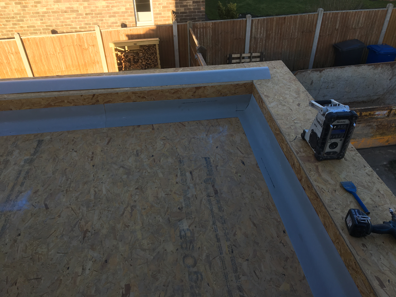 https://www.bluedotroofing.uk/wp-content/uploads/2018/02/grp-flat-roof-marton-lincolnshire-2.png