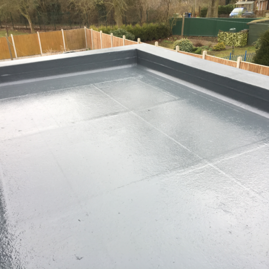 https://www.bluedotroofing.uk/wp-content/uploads/2018/02/grp-flat-roof-marton-lincolnshire-20-540x540.png