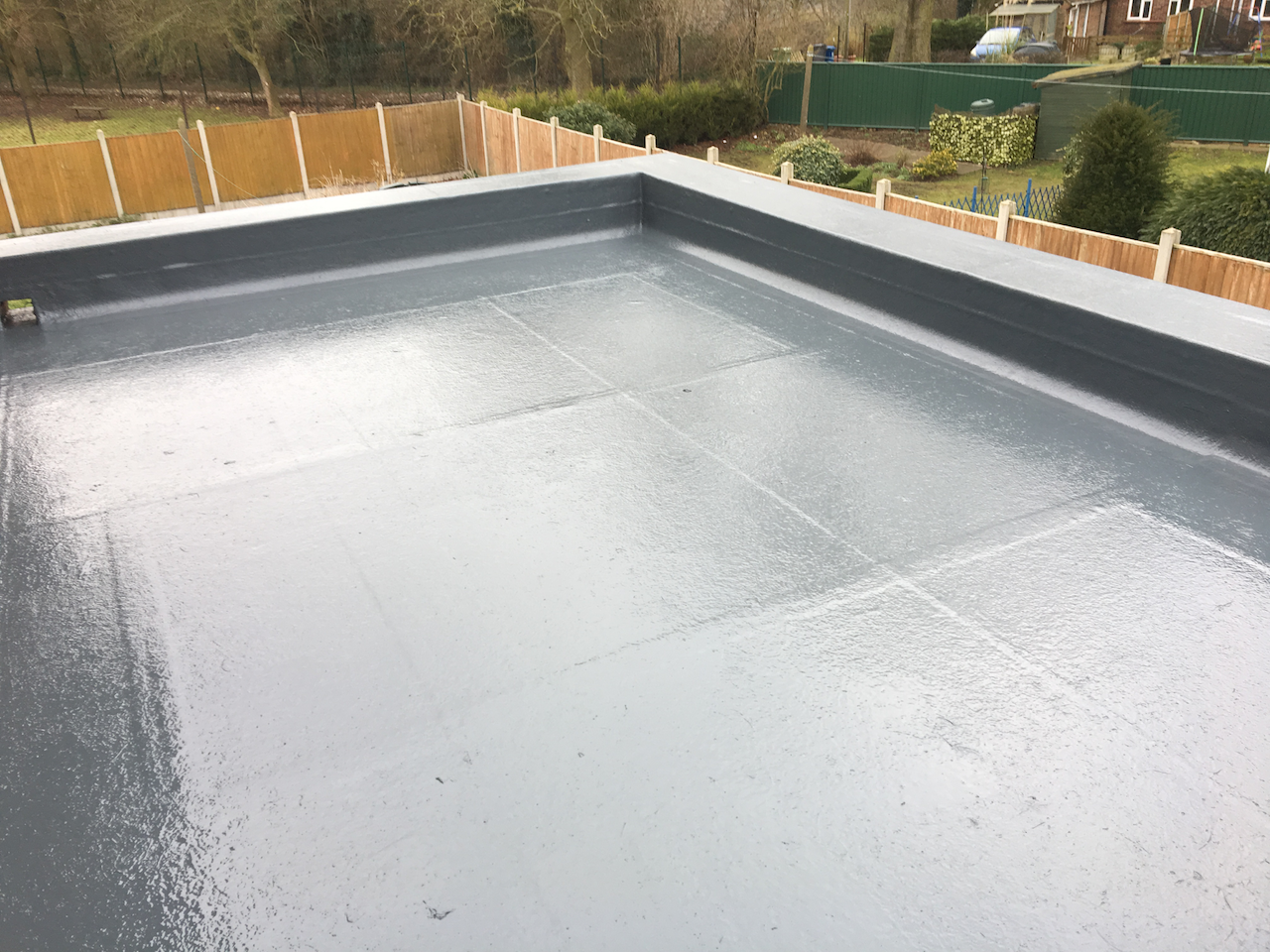 https://www.bluedotroofing.uk/wp-content/uploads/2018/02/grp-flat-roof-marton-lincolnshire-20.png