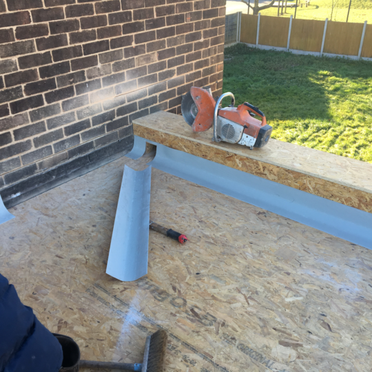 https://www.bluedotroofing.uk/wp-content/uploads/2018/02/grp-flat-roof-marton-lincolnshire-3-540x540.png
