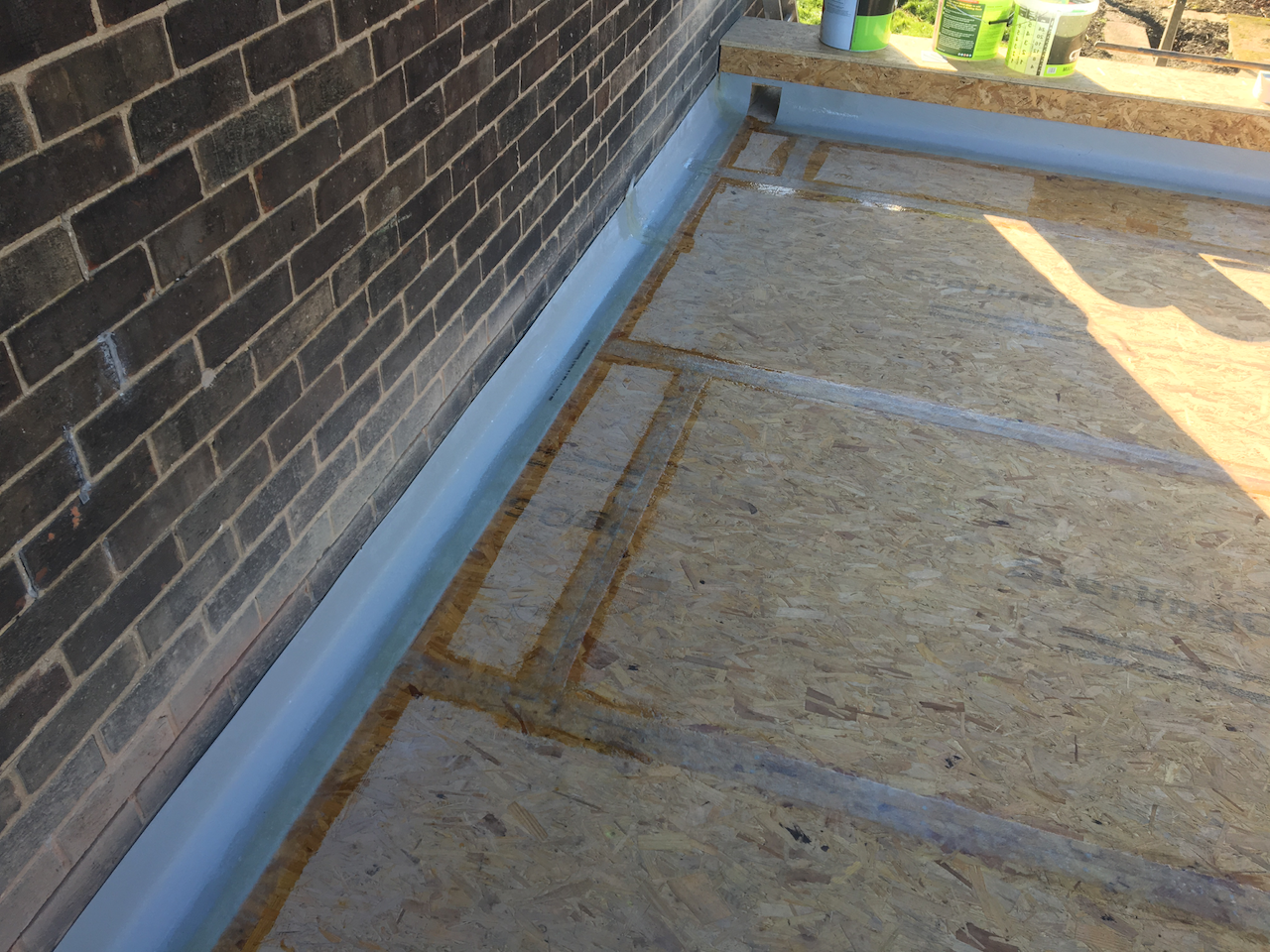 https://www.bluedotroofing.uk/wp-content/uploads/2018/02/grp-flat-roof-marton-lincolnshire-5.png