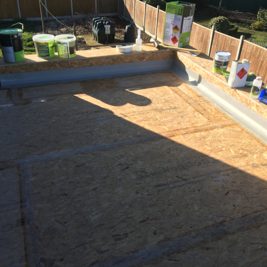 https://www.bluedotroofing.uk/wp-content/uploads/2018/02/grp-flat-roof-marton-lincolnshire-6-540x540.png