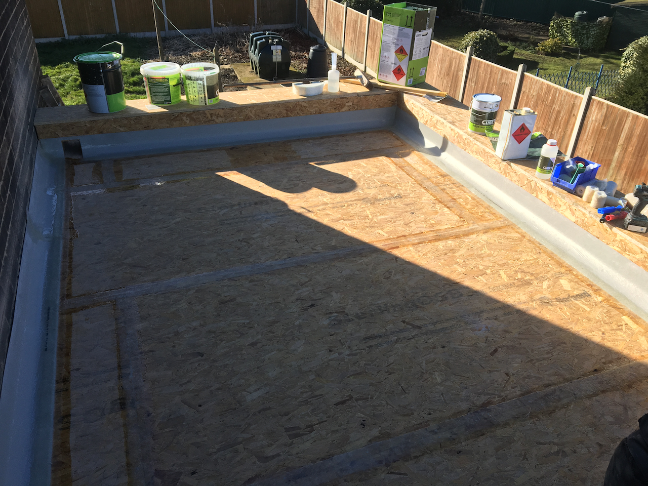 https://www.bluedotroofing.uk/wp-content/uploads/2018/02/grp-flat-roof-marton-lincolnshire-6.png