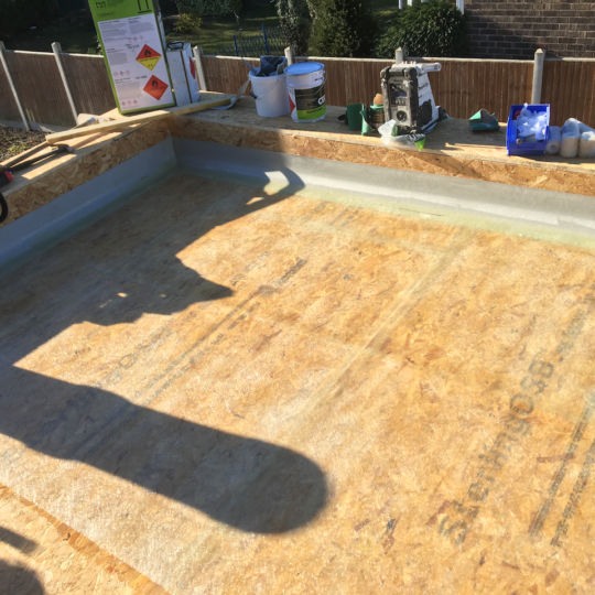 https://www.bluedotroofing.uk/wp-content/uploads/2018/02/grp-flat-roof-marton-lincolnshire-8-540x540.png
