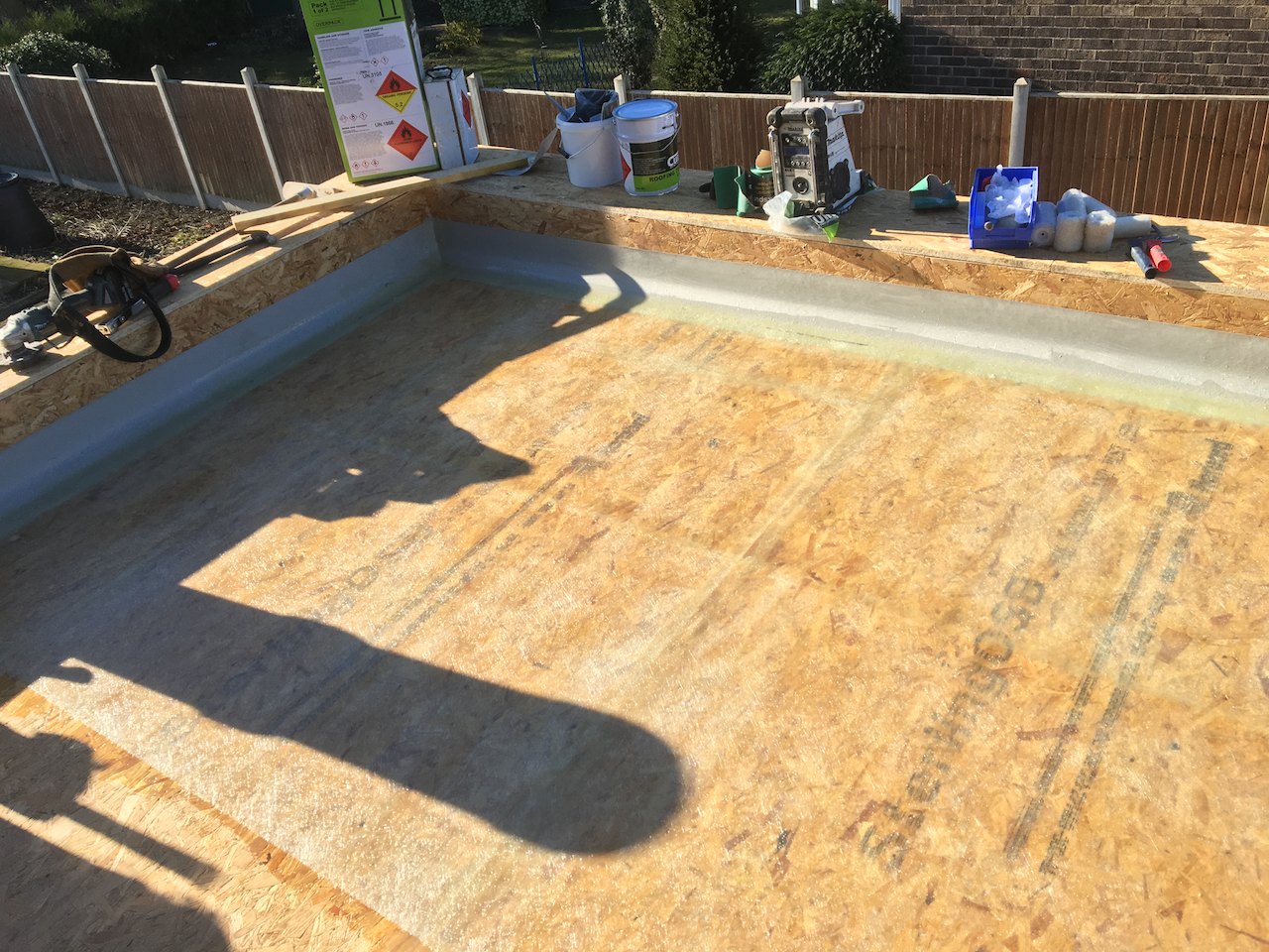 https://www.bluedotroofing.uk/wp-content/uploads/2018/02/grp-flat-roof-marton-lincolnshire-8.png